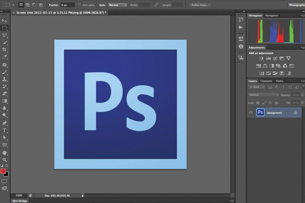أفضل 6 مواقع لتصميم شعارات LOGO إحترافية و بدون استخدام فوتوشوب أو أي برنامج اخر